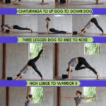 Fun And Easy Easy Yoga To Lose Weight Picture
