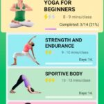 Fun And Easy Hatha Yoga Poses For Beginners Photo
