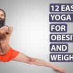 Fun And Easy Yoga Asanas Ramdev Images