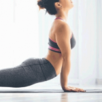 Fun And Easy Yoga For Lower Back Pain Beginners Photos