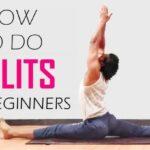 Fun And Easy Yoga Poses Sirsasana Benefits In Hindi Picture