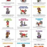 Guide Of Easy Yoga Asanas For Kids Pictures