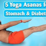 Guide Of Yoga Asanas Ramdev Pictures