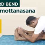 Guide Of Yoga Poses Paschimottanasana Benefits In Hindi Pictures