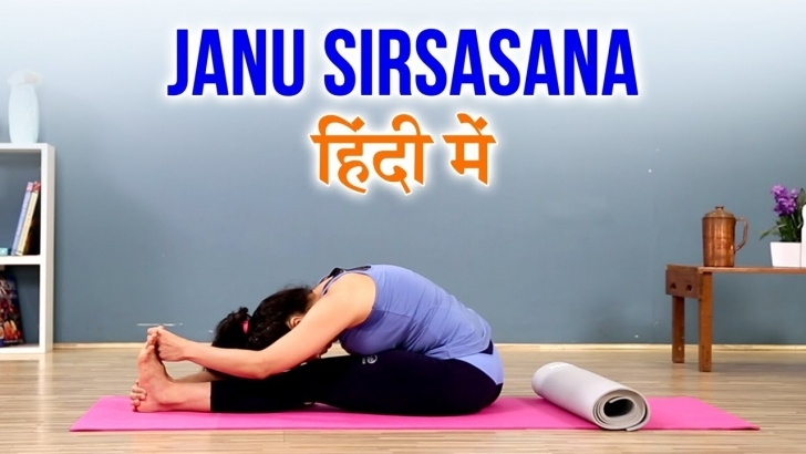 guide of yoga poses sirsasana in hindi pictures