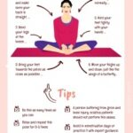 Most Common Butterfly Pose Benefits Pictures