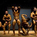 Most Common Cobra Pose Bodybuilding Images