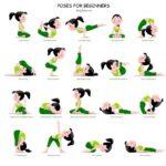 Most Common Easy Yoga Beginners Photos