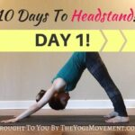 Most Common Headstand Yoga For Beginners Photos