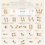 Most Common Poses Of Bikram Yoga Photos