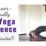 Most Common Yin Yoga Sequence For Beginners Images