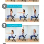 Most Common Yoga Exercise For Upper Back Pain Image