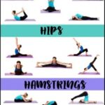 Most Common Yoga Exercises For Beginners Images