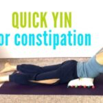 Most Common Yoga For Digestion And Constipation Image