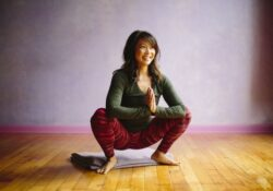most common yoga poses after eating photos