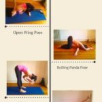 Most Common Yoga Poses For Lungs Pictures