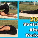 Most Common Yoga Poses Sirsasana Kaise Kare Images