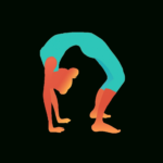 Most Common Yoga Poses With Benefits Images