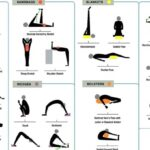 Most Common Yoga Poses Yin Pictures