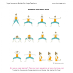 Most Common Yoga Sequence Builder Free Images
