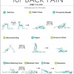 Most Common Yoga Sequence For Back Pain Photos