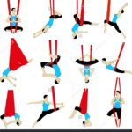 Most Important Beginner Yoga Swing Poses Picture