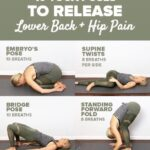 Most Important Yin Yoga For Lower Back Pain Photo
