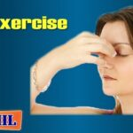 Most Important Yoga Exercises For Eye Problems Photos