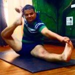 Most Important Yoga Poses Dhanurasana Information In Marathi Photo
