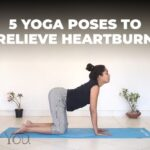 Most Important Yoga Poses For Gerd Picture