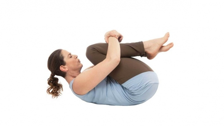 most important yoga poses for urinary retention images