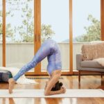 Most Important Yoga Poses Headstand Neck Injury Treatment Pictures