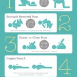 Most Important Yoga Poses In Bed Picture