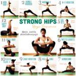Most Important Yoga Sequence Hips Picture