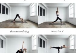 most important yoga sequence ideas picture