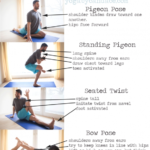 Most Important Yoga Sequence To Open Hips Photos