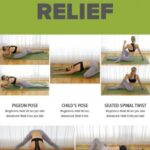 Must Know Advanced Yin Yoga Poses Image