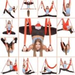 Must Know Beginner Yoga Swing Poses Pictures