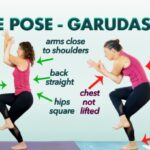 Must Know Eagle Pose In Yoga Images