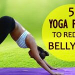 Must Know Easy Yoga To Lose Weight Photos