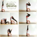 Must Know Headstand Yoga For Beginners Pictures