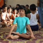 Must Know Lotus Pose Meditation Pictures