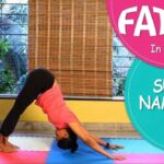 Must Know Surya Namaskar Yoga For Weight Loss Picture