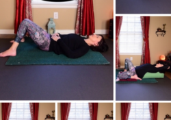 must know yin yoga for digestion photo