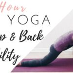 Must Know Yin Yoga Sequence For Hips Photos