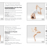 Must Know Yoga Asanas Book Pictures