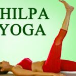 Must Know Yoga Asanas In Kannada Pictures