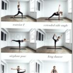 Must Know Yoga Asanas Telugu Picture