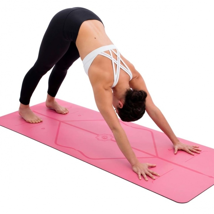 must know yoga exercise mat image