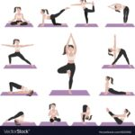 Must Know Yoga Exercises Photos Picture